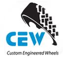 Custom Engineered Wheels, Inc.(CEW)