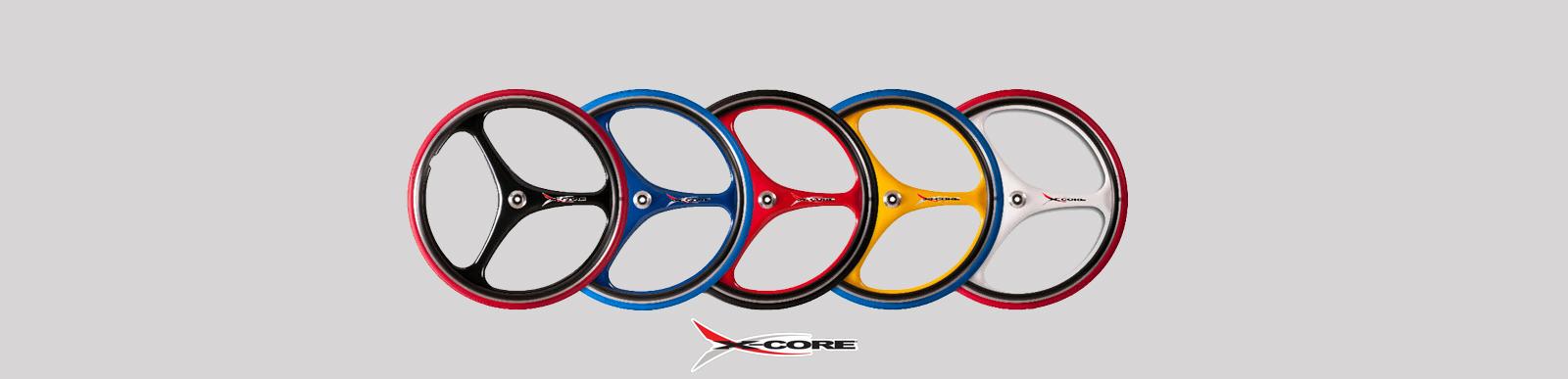 3-spoke-xcore-wheels