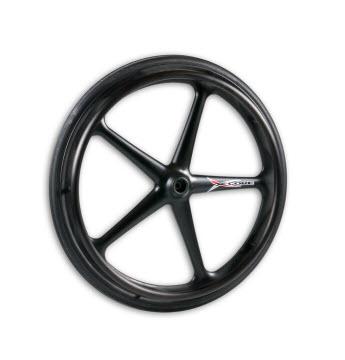 5-spoke-wheels