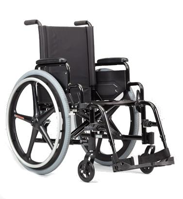 custom 5-spoke-wheels