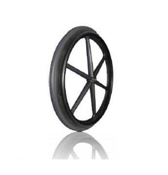 6-spoke-xcore-wheels