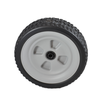 industrial-and-commerical-wheels