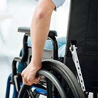 Medical & Mobility