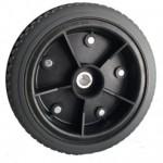 Bead-Lock-Tire