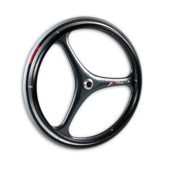 custom sports wheels