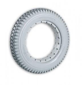 Aeroflex PU Shox Tire