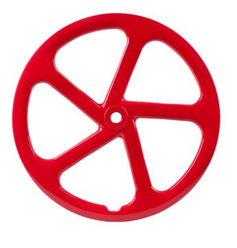 Sports Wheels