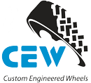 Custom Engineered Wheels, Inc.(CEW)