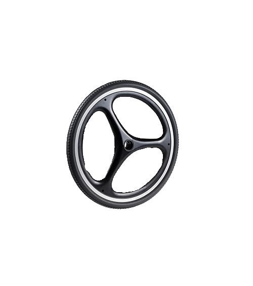 3SpkLC-A Herringbone