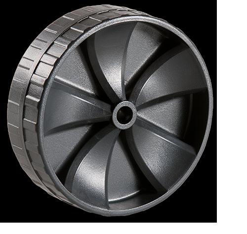 N05200000AAA - Custom Engineered Wheels Inc  (CEW)