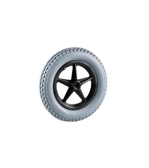 Wheels Inc Logo