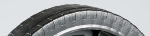 All Plastic Tire Category Header