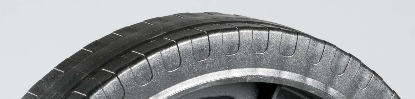All Plastic Archives - Custom Engineered Wheels Inc  (CEW)