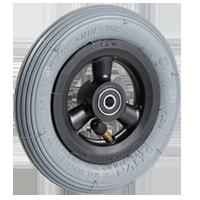 Pneumatic-3spk-Rib-200x200
