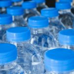 What is Polyethylene terephthalate (PETE or PET), and What is it Used For