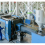 INJECTION MOLDING MARKET OVERVIEW BY INCREASING DEMANDS AND SALES 2020 TO 2027