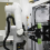 INJECTION MOLDING: How to Specify an Injection Molding Machine
