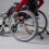 Wheelchair Tires Market